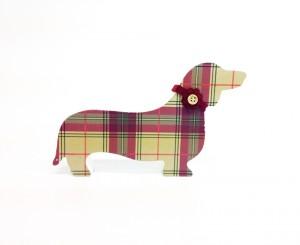 houten-hond-print